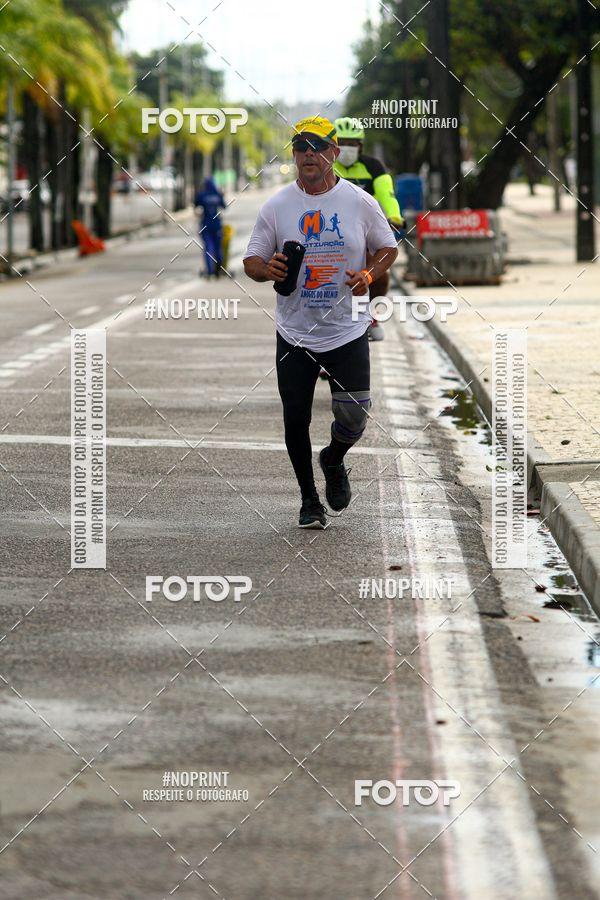 Buy your photos at this event I DESAFIO INTERNACIONAL MOTIVAÇÃO on Fotop