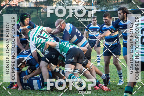 Buy your photos at this event Jogo Rubgy / Farrapos vs SPAC A on Fotop