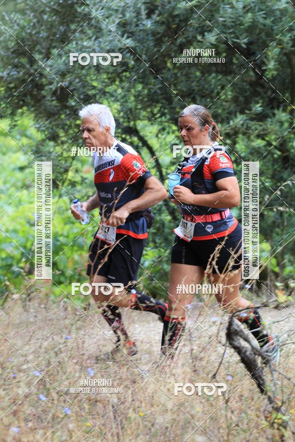 Buy your photos at this event TRAIL DO SARILHO CATANHEDE on Fotop