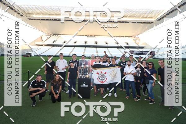 Compre suas fotos do evento Tour Casa do Povo - 30/08 no Fotop