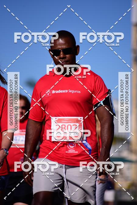 Compre suas fotos do evento Circuito da Longevidade Bradesco RJ no Fotop