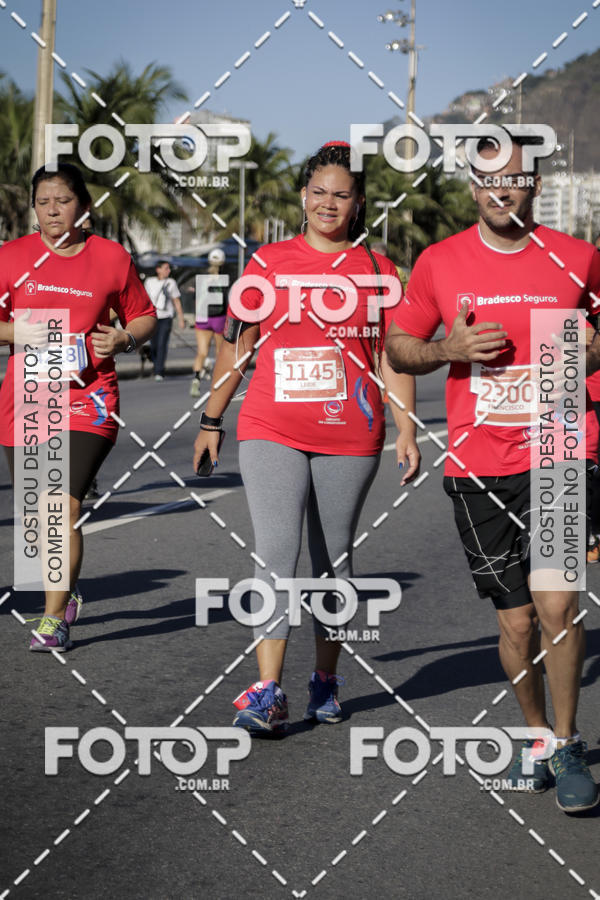 Buy your photos at this event Circuito da Longevidade Bradesco RJ on Fotop