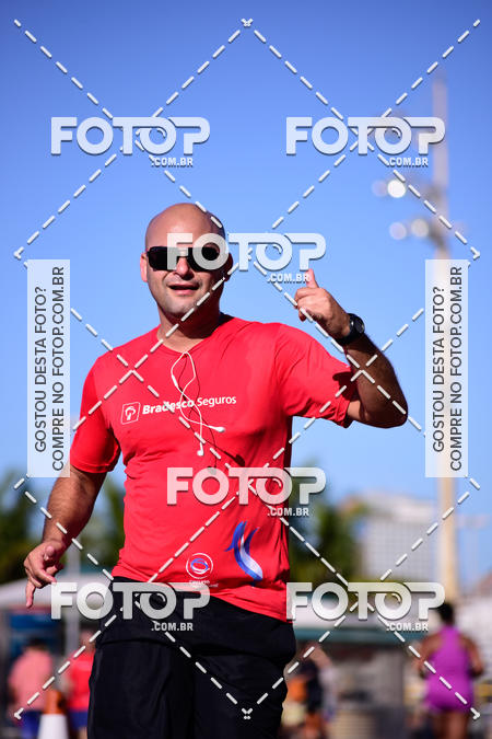 Buy your photos at this event Circuito da Longevidade Bradesco RJ on Fotop