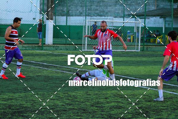 Buy your photos at this event Pelada Dos Amigos da Fralda on Fotop