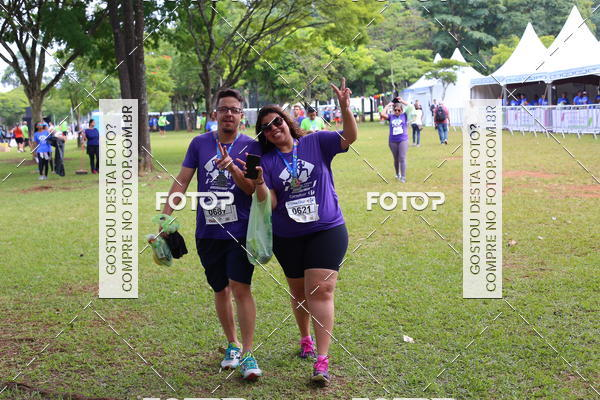 Buy your photos at this event Troféu Cidade de São Paulo 2018 on Fotop