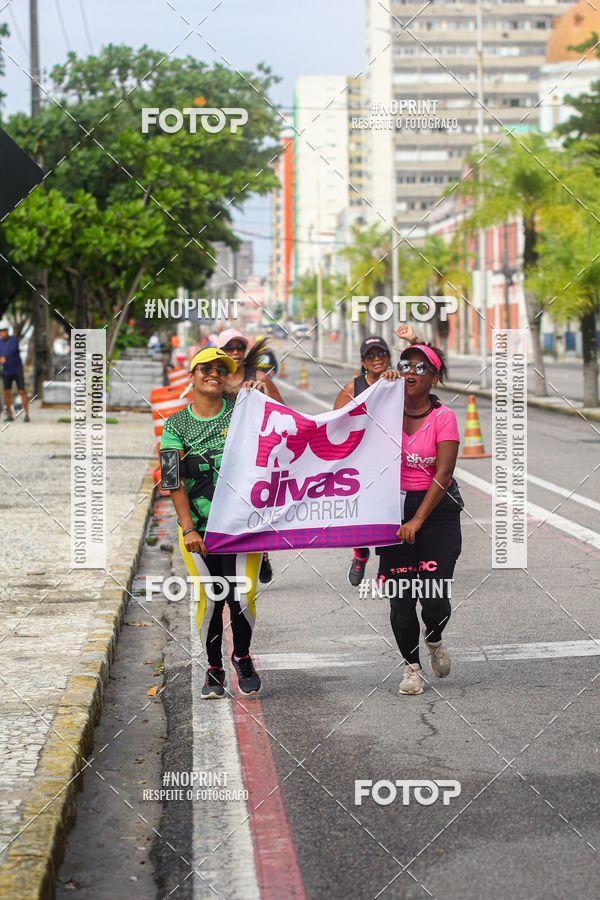 Buy your photos at this event Amigos que conquistei na corrida on Fotop