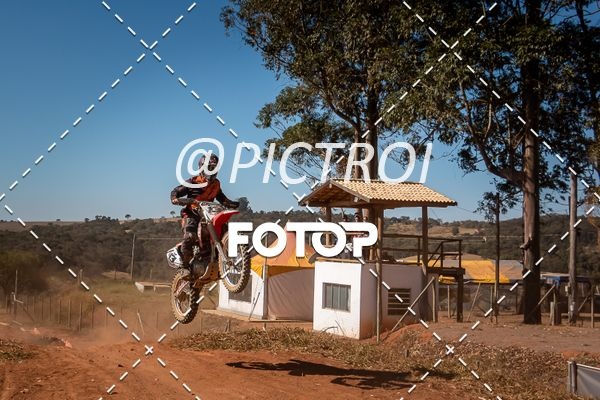 Buy your photos at this event SP RACE PARK on Fotop