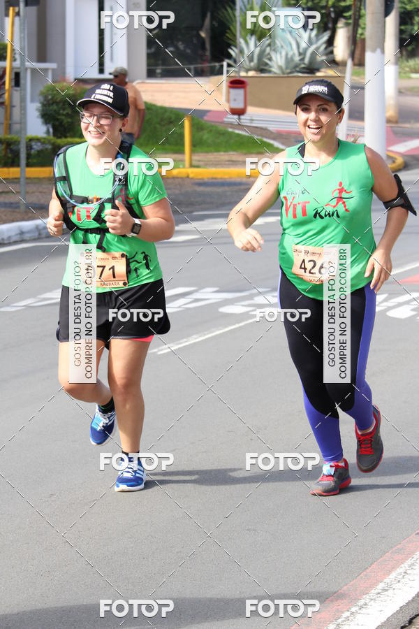 Buy your photos at this event 3ª Corrida Desafio do 19i on Fotop