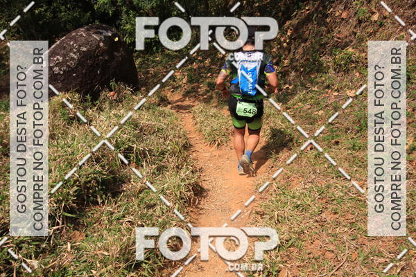 Buy your photos at this event Desafio das Serras 2017 - 23 e 24/09 on Fotop
