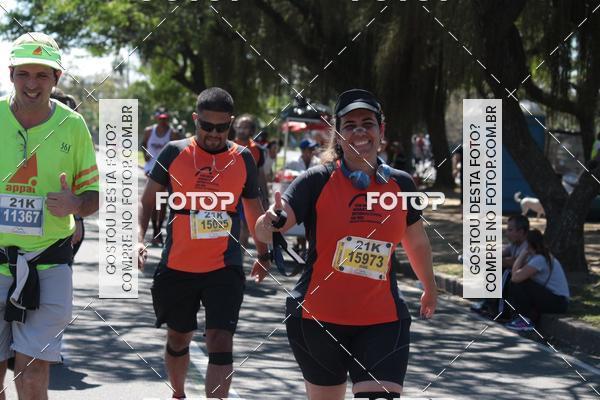 Buy your photos at this event 22ª Meia Maratona Internacional do Rio de Janeiro on Fotop