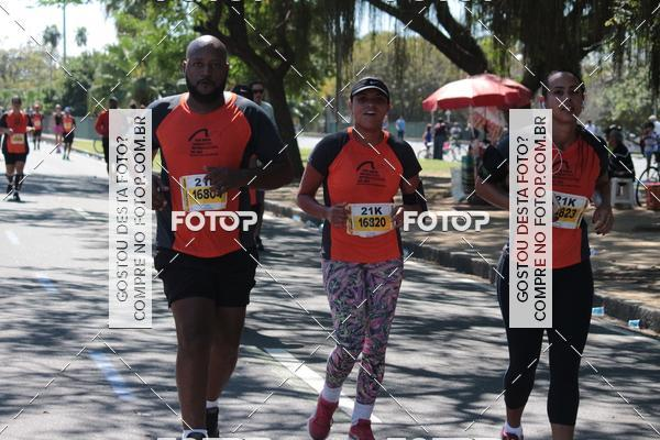 Buy your photos at this event 22ª Meia Maratona Internacional do Rio de Janeiro on Fotop