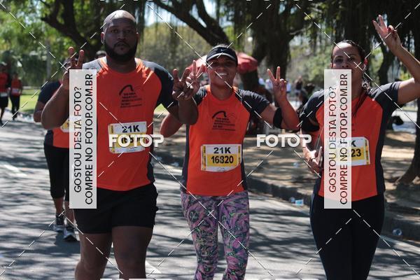 Compre suas fotos do evento22ª Meia Maratona Internacional do Rio de Janeiro on Fotop