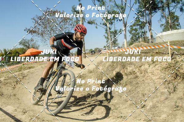 Buy your photos at this event Campeonato Paulista de MTB XCO (21 e 22/08) on Fotop