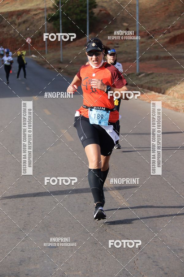 Buy your photos at this event 14k Brasília 2021 on Fotop