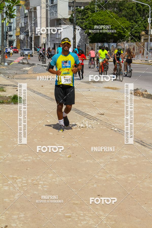 Buy your photos at this event MARATONA DO RECIFE on Fotop
