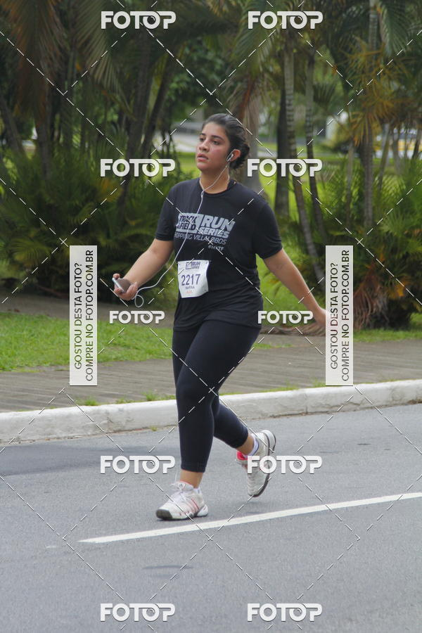 Compre suas fotos do evento Track & Field Shopping Villa Lobos 3ª etapa no Fotop