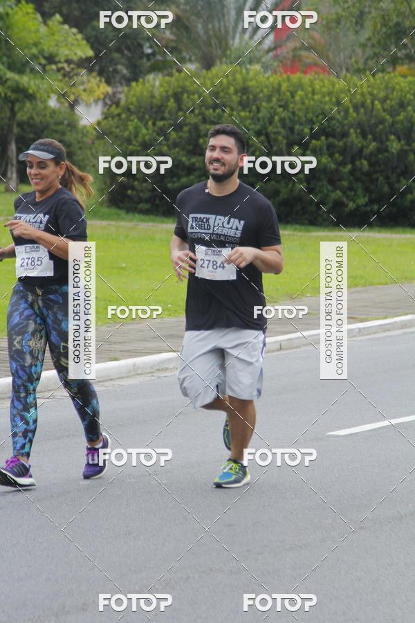 Compre suas fotos do evento Track & Field Shopping Villa Lobos 3ª etapa no Fotop
