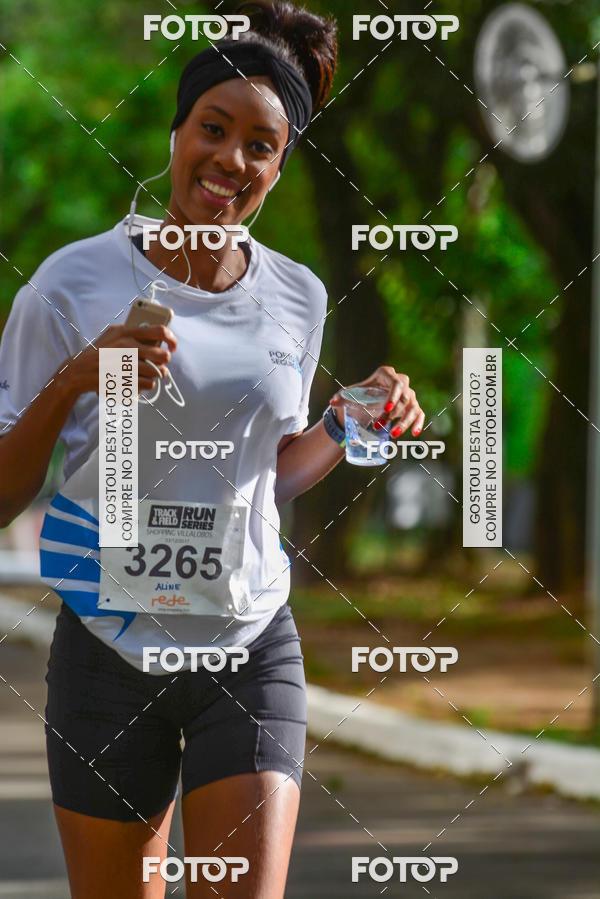 Buy your photos at this event Track & Field Shopping Villa Lobos 3ª etapa on Fotop