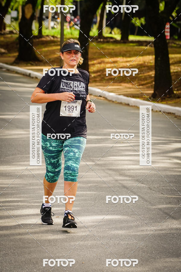 Buy your photos at this event Track & Field Shopping Villa Lobos 3ª etapa on Fotop