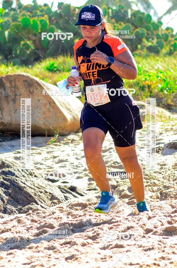 Buy your photos at this event EXTREME BEACH RUN 2021 on Fotop
