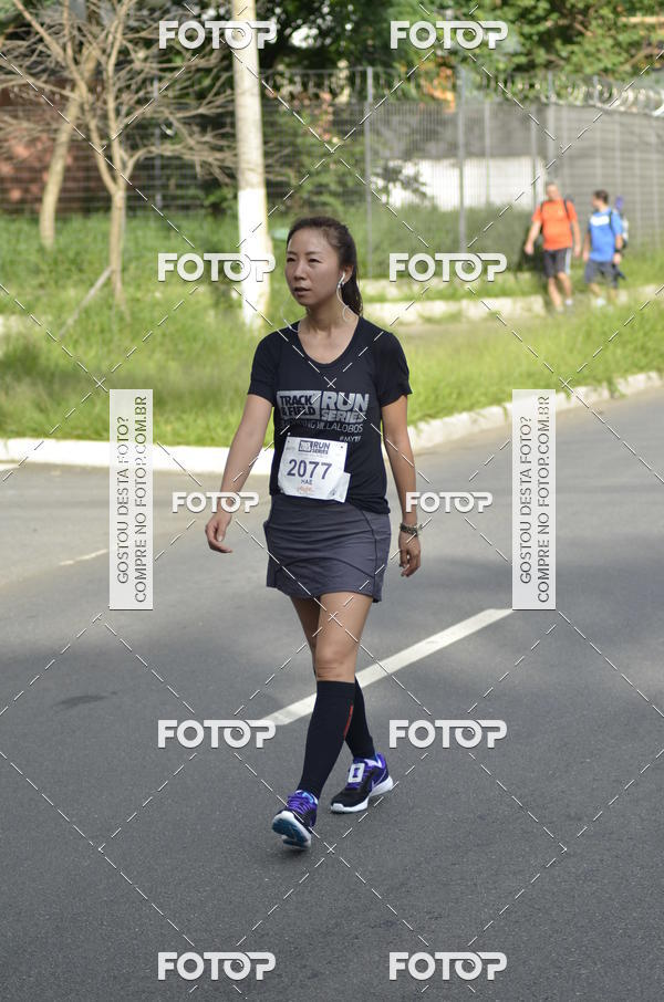Buy your photos at this event Track & Field JK Iguatemi III on Fotop