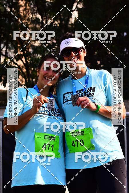 Buy your photos at this event Track & Field Santana Parque Shopping on Fotop