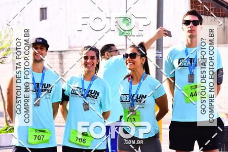 Compre suas fotos do evento Track & Field Santana Parque Shopping no Fotop