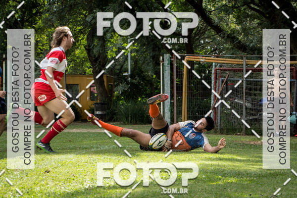 Buy your photos at this event Jogo Rugby / Direito Mackenzie vs Liga USP on Fotop