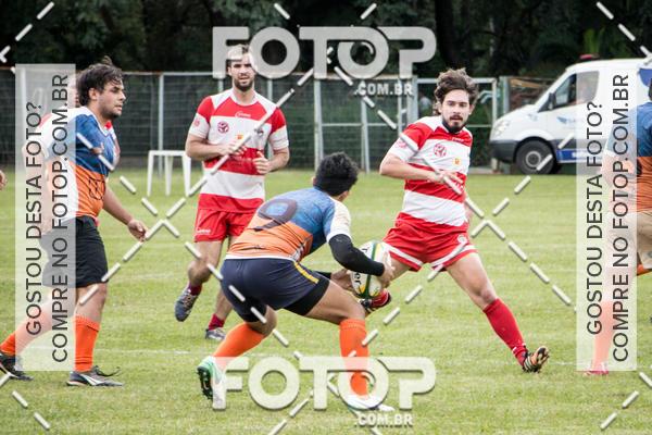 Compre suas fotos do eventoJogo Rugby / Direito Mackenzie vs Liga USP on Fotop