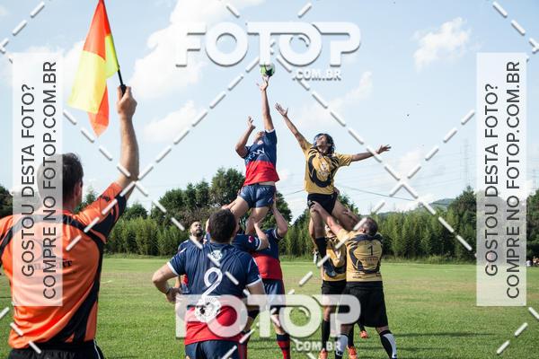 Buy your photos at this event Jogo Rugby / Barueri vs Leões de Paraisópolis on Fotop