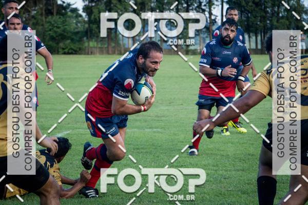 Compre suas fotos do eventoJogo Rugby / Barueri vs Leões de Paraisópolis on Fotop