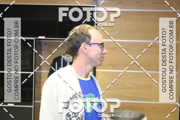 Compre suas fotos do evento Tour Casa do Povo - 01/09 no Fotop