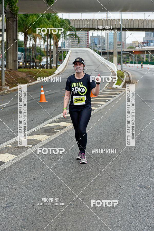 Buy your photos at this event CORRIDA VOLTA SÃO PAULO 10K on Fotop