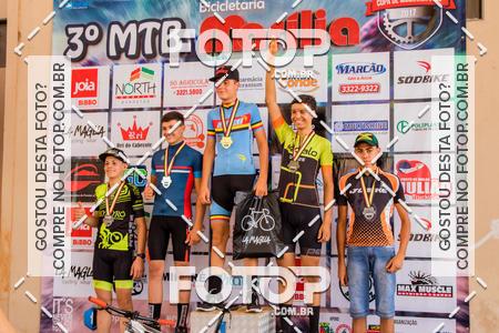 Buy your photos at this event Final Copa UCIP de MTB / MTB Bicicletária Marília  on Fotop