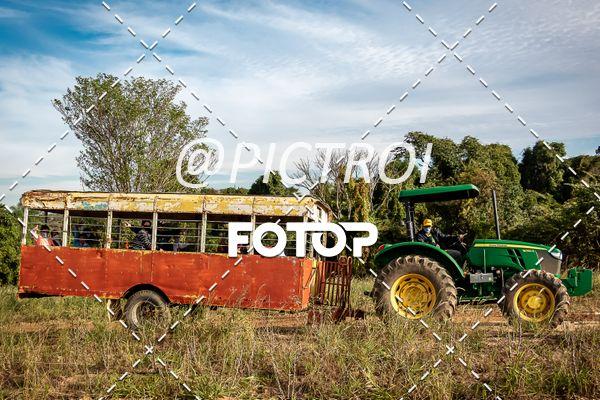 Buy your photos at this event TREINO PISTA SÃO JOSE MX VX on Fotop