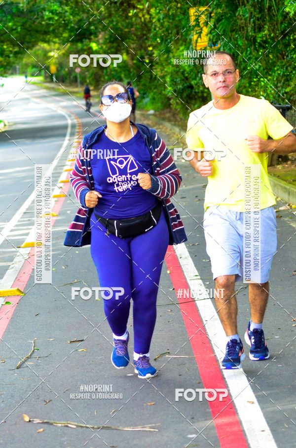 Buy your photos at this event Treino Life Runners Salvador on Fotop