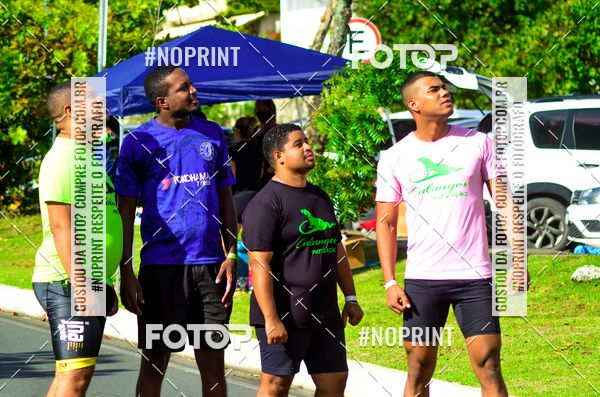 Buy your photos at this event Treino Greenville Calangos Salvador on Fotop