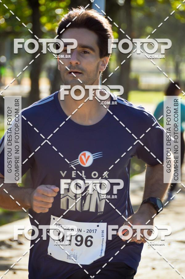 Compre suas fotos do evento Velox Run - 2017 no Fotop