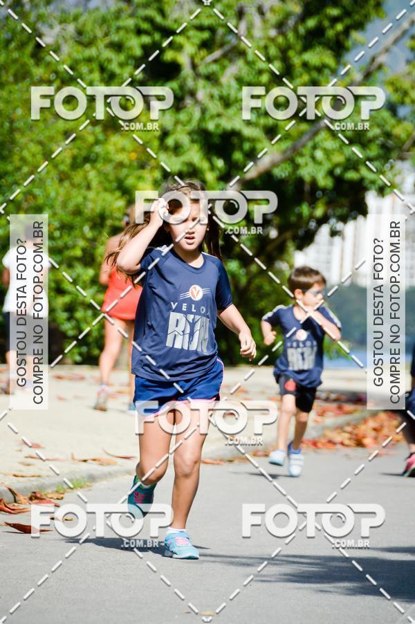 Compre suas fotos do evento Velox Run - 2017 no Fotop