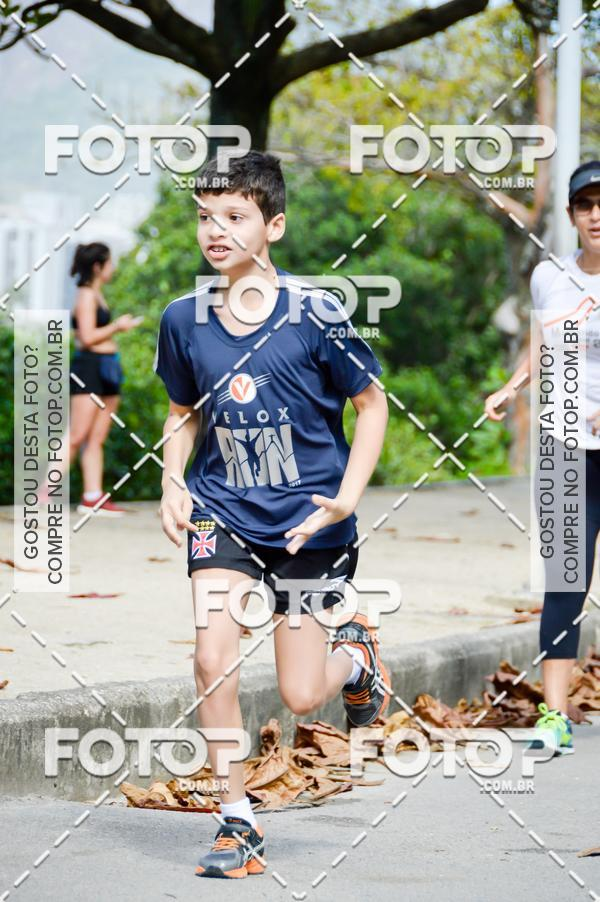 Buy your photos at this event Velox Run - 2017 on Fotop