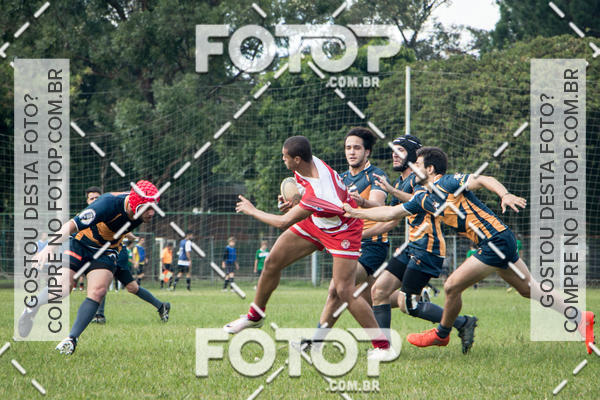 Buy your photos at this event Jogo Rugby / Direito Mackenzie vs PUC on Fotop