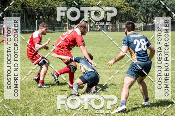 Compre suas fotos do eventoJogo Rugby / Direito Mackenzie vs PUC on Fotop