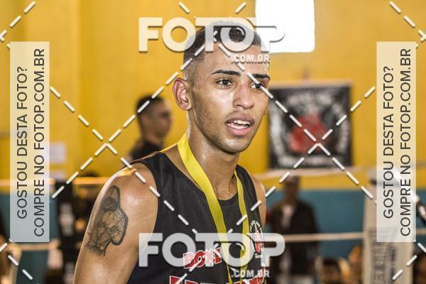 Buy your photos at this event Copa Egidio de Boxe on Fotop