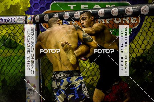 Buy your photos at this event NCE - New Corpore Extreme 22 on Fotop