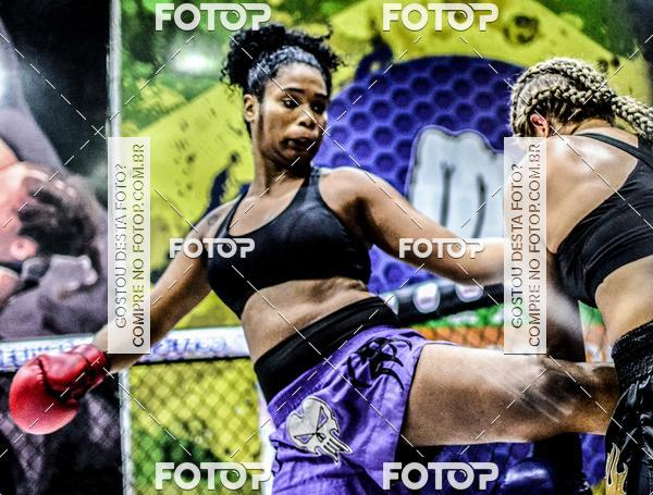 Buy your photos at this event Beginner Fight #6 on Fotop