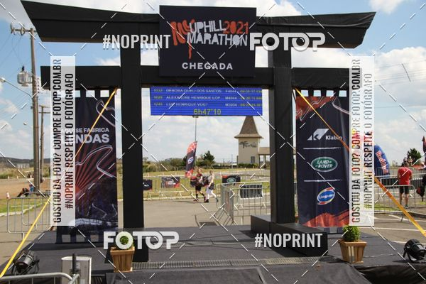 Buy your photos at this event UPHILL MARATHON 42K on Fotop