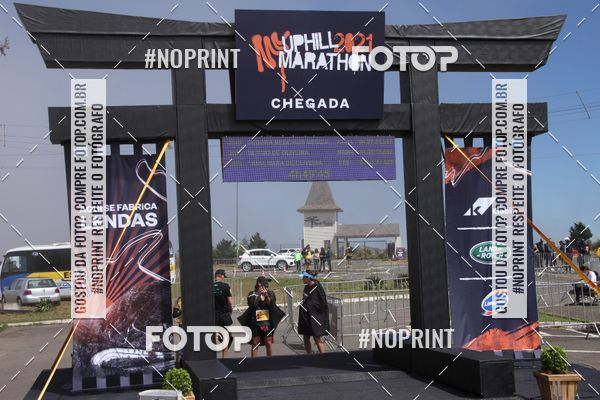 Buy your photos at this event UPHILL CHALLENGE 25K on Fotop