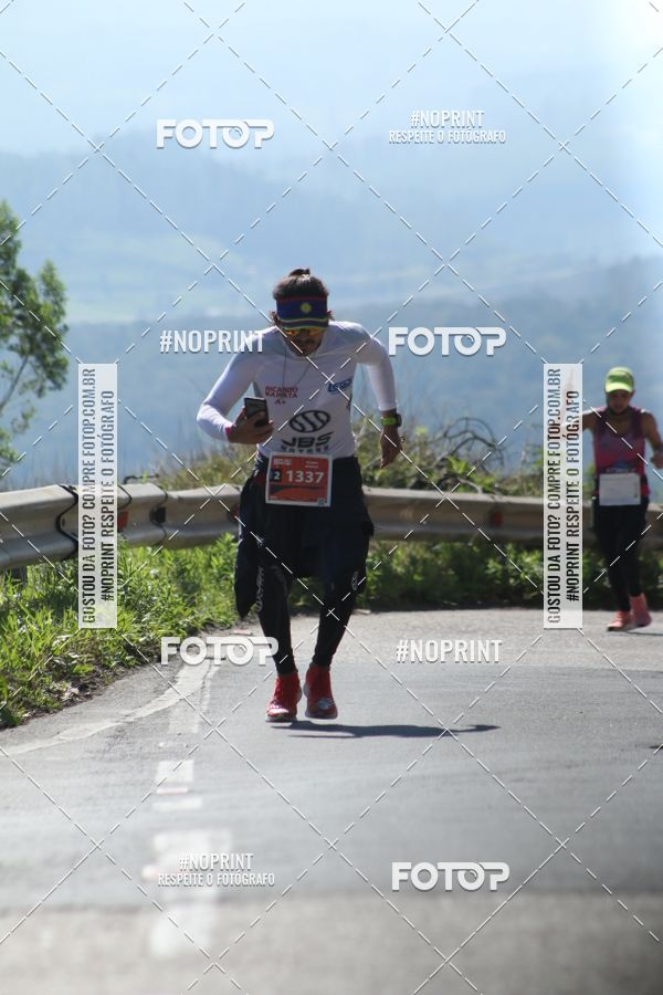 Buy your photos at this event UPHILL WARM-UP 10K on Fotop