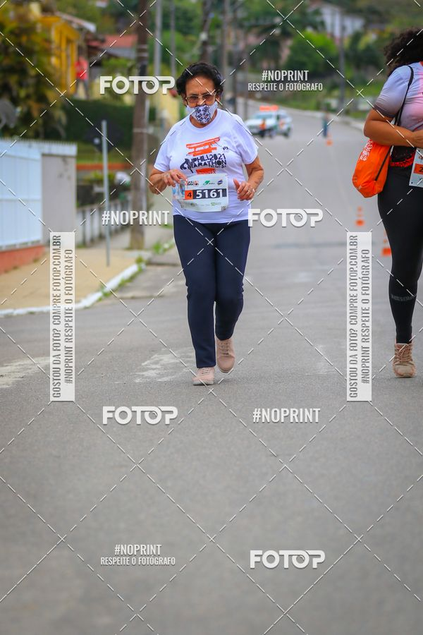 Buy your photos at this event UPHILL WARM-UP 5K on Fotop
