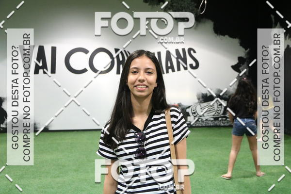 Compre suas fotos do evento Tour Casa do Povo - 03/09 no Fotop